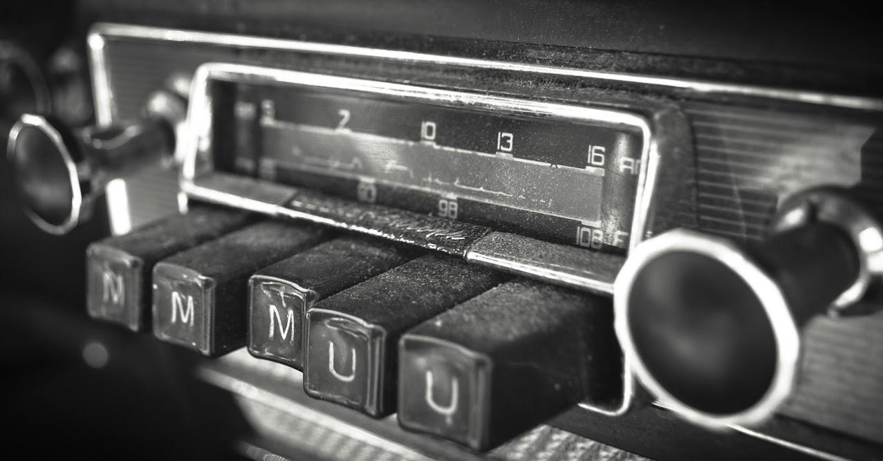 radio mobil lawas