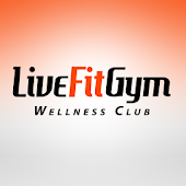 Live Fit Gym