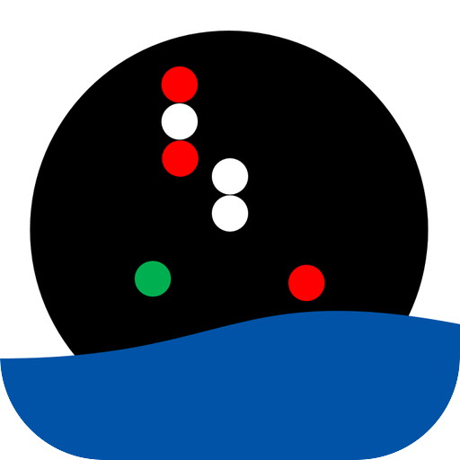 COLREGs - Lights and shapes of vessels APK Cracked Download
