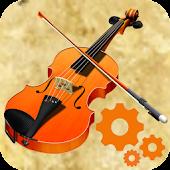 Violin Tools Pro