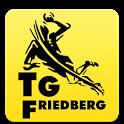 TG Friedberg Handball icon