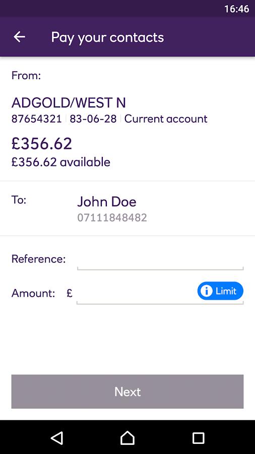 Royal Bank Personal Online Banking