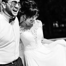 Wedding photographer Vera Scherbakova (Vera007). Photo of 12.12.2017