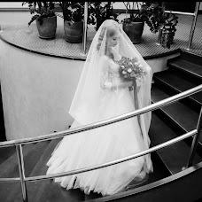 Wedding photographer Mariya Astafeva (MAstafieva). Photo of 28.07.2017