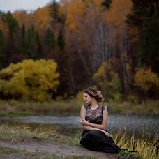 Wedding photographer Svetlana Chepurnaya (chepurnaya). Photo of 17.12.2015