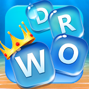 Word Search Journey 2019 - Free Word Puzzle Games