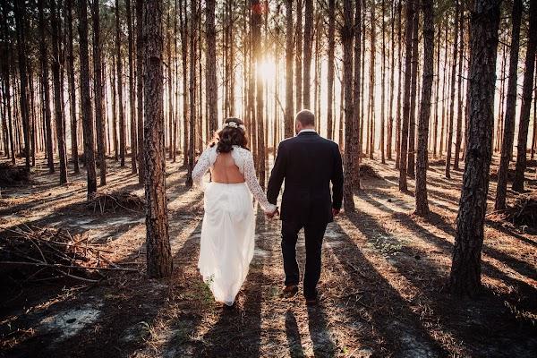 Wedding photographer Diego Velasquez (velasstudio). Photo of 28.03.2018