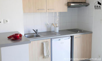 appartement à Corbeil-Essonnes (91)