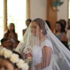 Wedding photographer Jess Moreno (JessMoreno). Photo of 30.01.2019