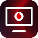 Vodafone TV Anywhere