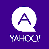 Yahoo Answers Now - Advice Q&A