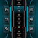 FUI v17