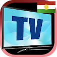 Kurdish TV .. file APK for Gaming PC/PS3/PS4 Smart TV