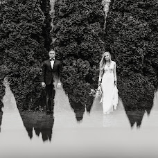 Fotógrafo de bodas Rodrigo Silva (rodrigosilva). Foto del 01.11.2017