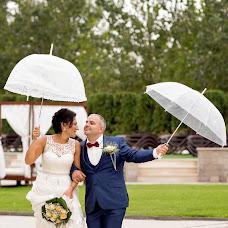 Wedding photographer Todor Marincheshki (todmarin). Photo of 05.12.2017