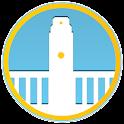 Rosario Turismo icon
