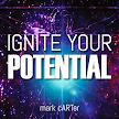 Ignite Your Potential APK