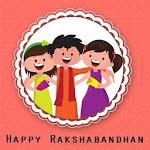Raksha Bandhan Messages icon