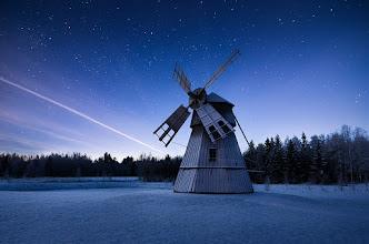 Photo: Some of my favorite winter photos: http://mikkolagerstedt.blogspot.com/2012/12/winter.html