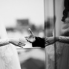 Wedding photographer Mihaela Dimitrova (lightsgroup). Photo of 14.03.2018