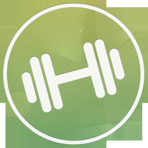 My Gym Training (app)