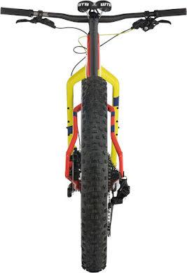 Salsa 2019 Beargrease Carbon X01 Eagle Fat Bike alternate image 4