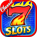 777 Classic Slots 🍒 Free Vegas Casino Games APK