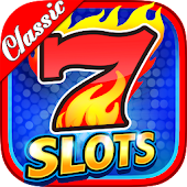 777 Classic Slots ? Free Vegas Casino Games Android APK Download Free By Tap Slots Free Casino Slot Machines