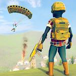 Stickman Battleground Survival 1.6