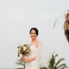 Wedding photographer Ángel Ochoa (angelochoa). Photo of 21.06.2017