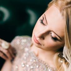 Wedding photographer Regina Karpova (Regyes). Photo of 21.08.2015