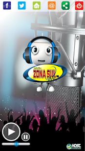 Download Rádio Zona Sul Fm For PC Windows and Mac apk screenshot 1
