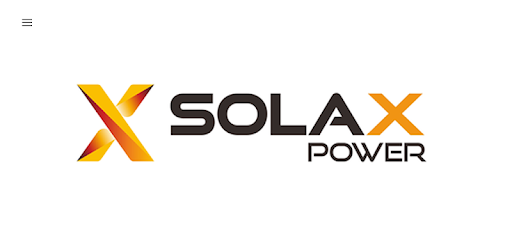 SolaxPortal - Apps on Google Play