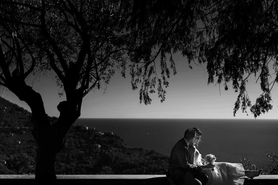 Wedding photographer Gianluca Adami (gianlucaadami). Photo of 30.08.2016