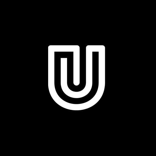 Urbex TV 2.0