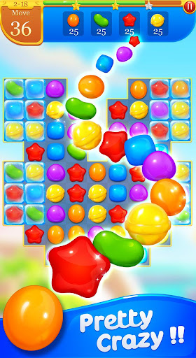 Candy Bomb  {cheat|hack|gameplay|apk mod|resources generator} 3