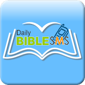 Daily Bible Quotes (Verses)