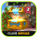 chests guid clash royale icon
