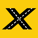 AxiKit Accident Report System for Fleets icon