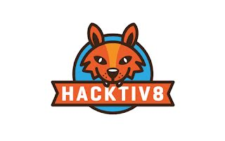 Hacktiv8