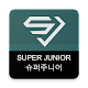 Super Junior Wallpaper - KPOP APK