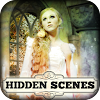 Hidden Scenes - Fairy Kingdom