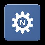 NFC Tasks 3.8.2