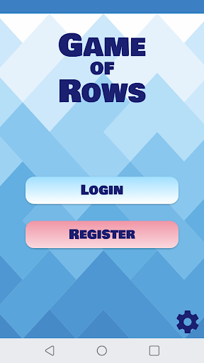 Game of Rows 1.0.12 de.gamequotes.net 1