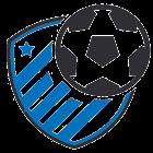 Futebol Da Hora 2.0