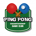 PING PONG CHAMPION BY VIVAAN icon