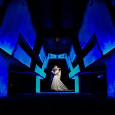 Vestuvių fotografas Pablo Bravo eguez (PabloBravo). Nuotrauka 29.07.2019