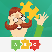App Puzzle English APK for Windows Phone