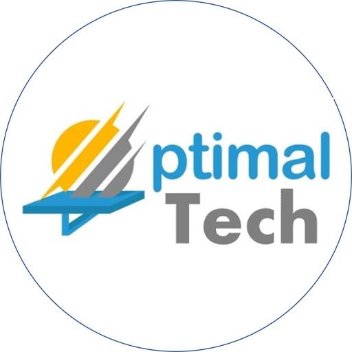 Optimal Technology Corporation