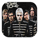 Music My Chemical Romance icon